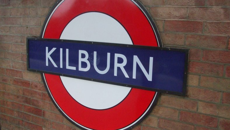 5 Reasons You Should Visit Kilburn (Number 3 is very Tempting!)